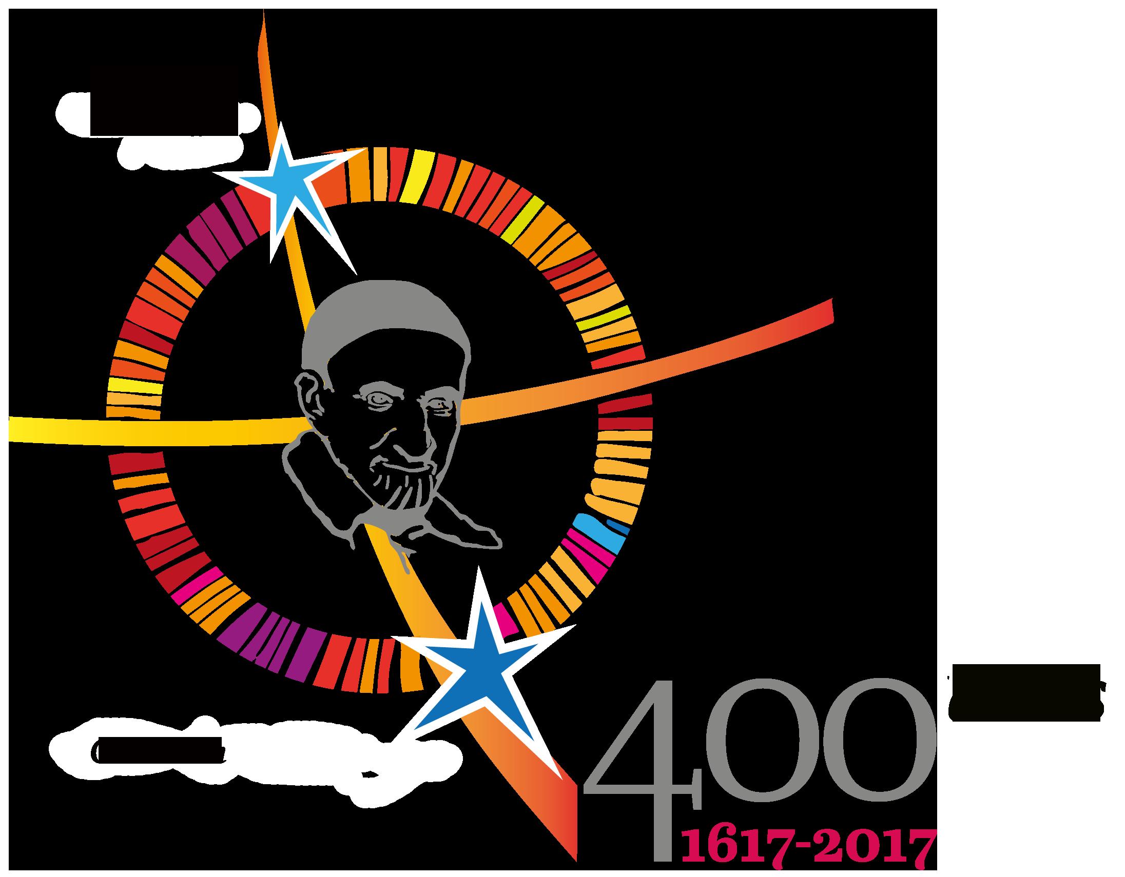 Cierre de los 400 años del Carisma Vicenciano